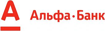 Кредит готівкою – Альфа-Банк