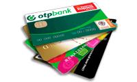Кредитна картка – Заявка в декілька банків