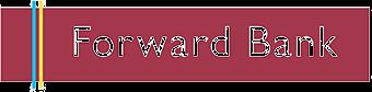 Кредит готівкою – Форвард Банк