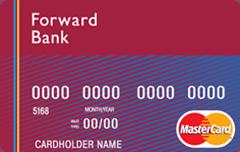 Кредитна картка Виручалка – Форвард Банк