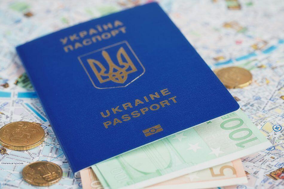 Биометрический паспорт: сколько стоит, где оформлять и как оплачивать