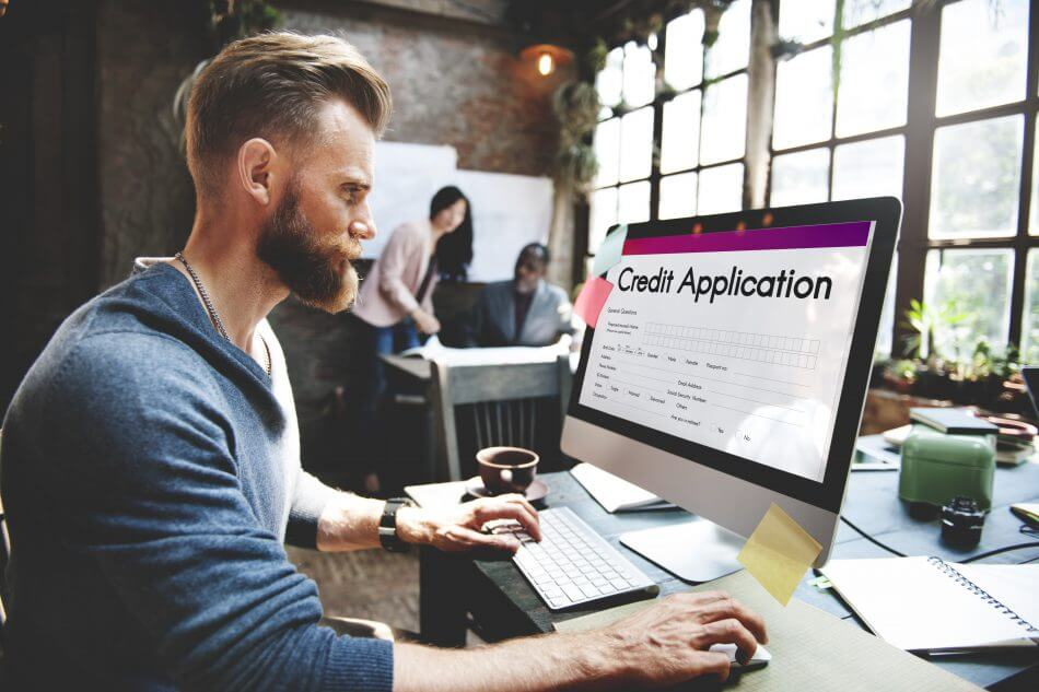 Как получить кредит без переплаты