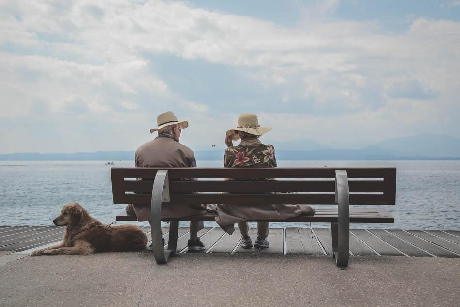 Взять кредит пенсионеру в Москве