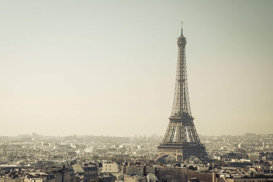 Безвизовый режим: сколько стоит поездка в ЕС
