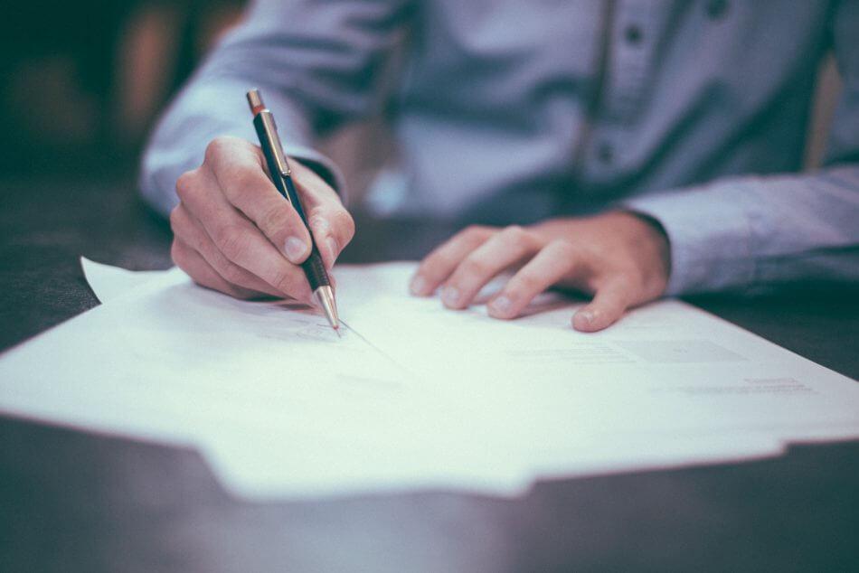 """Двусмысленности в новом законе """"Про потребительское кредитование"""" дают инструменты давления на банк – эксперт"""
