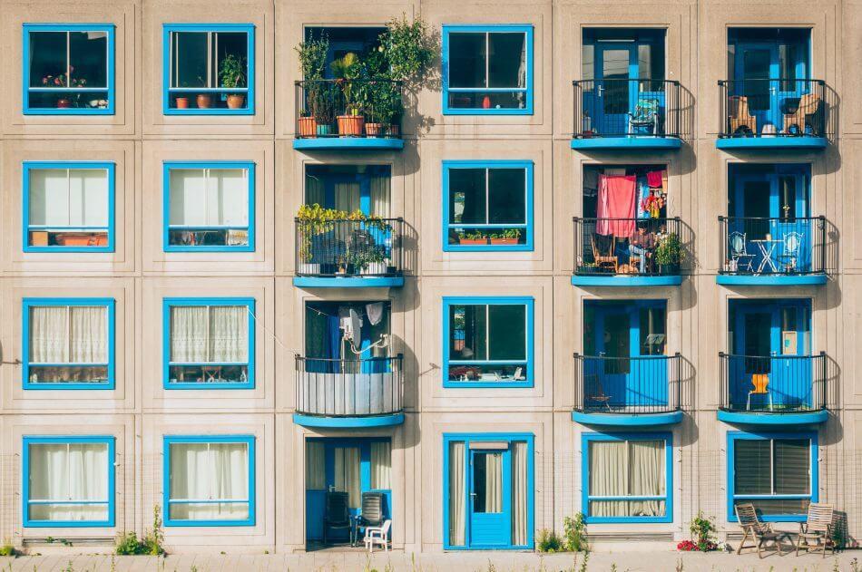 Приватбанк анонсировал доступные кредиты на жилье