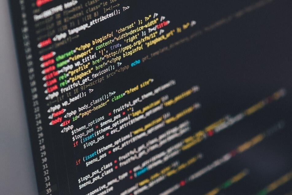 Вирус «Петя»: Приватбанк избежал хакерской атаки