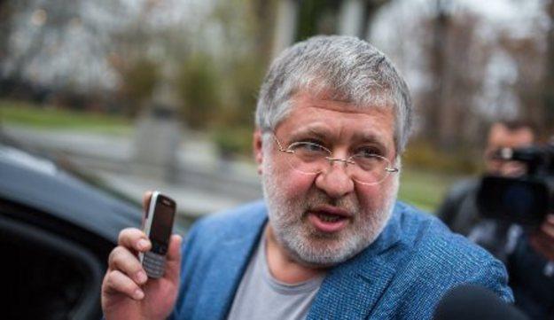 Национализация Приватбанка: Коломойский будет судиться с государством