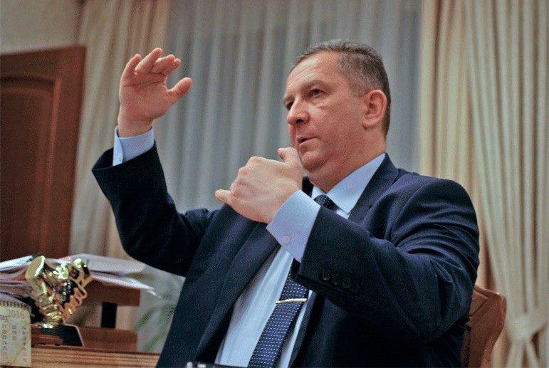 В Пенсионный фонд не платят 6-7 млн украинцев