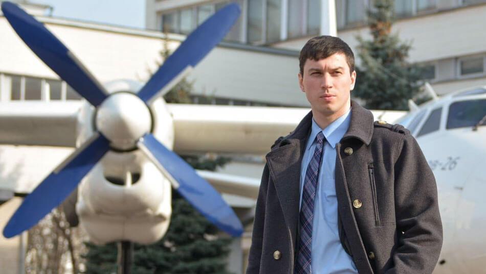 Во сколько обойдется обновление аэропорта Гостомель – эксперт