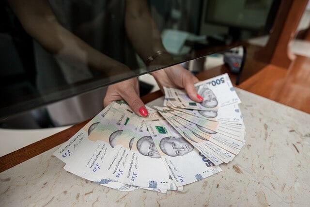 ФГВФЛ возобновит выплаты вкладчикам банка «Финансы и Кредит»