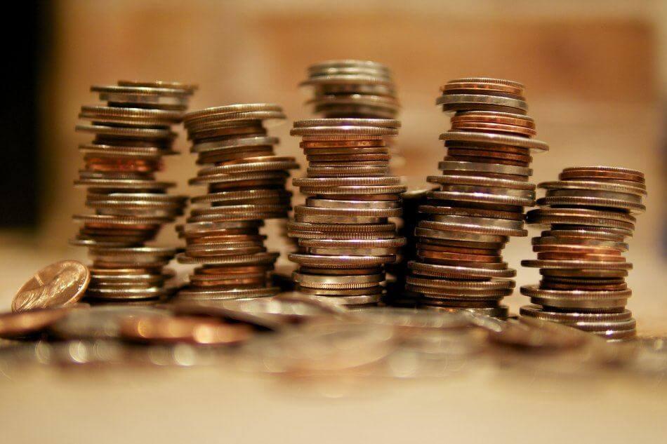 Активы НБУ выросли до 973 млрд грн