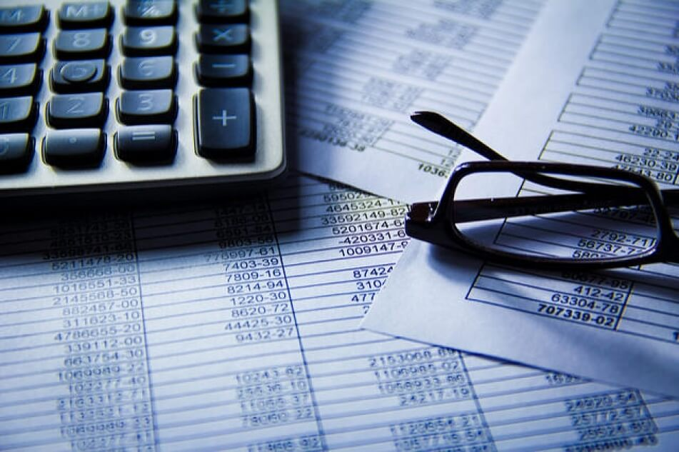 Эксперт спрогнозировал уровень госдолга на конец 2017 года