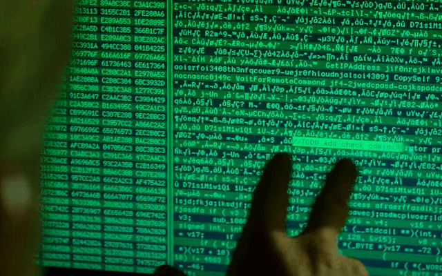"UniCredit ""обобрали"" хакеры"