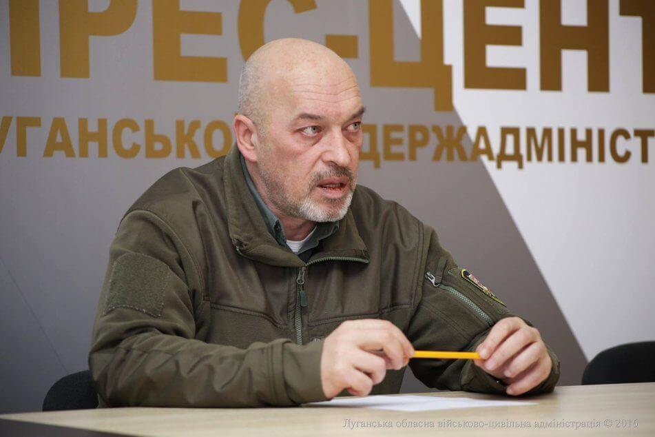 Немецкие банки готовы кредитовать переселенцев Донбасса
