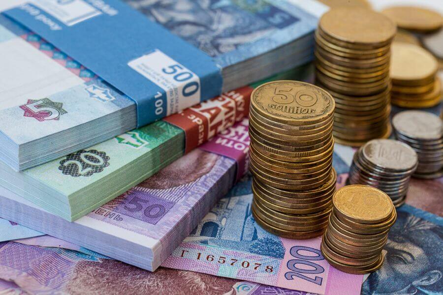 За июль банки-банкроты получили более 1,2 млрд грн
