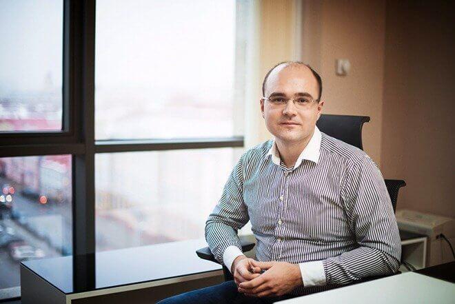 Белорусский бизнесмен передумал покупать Сбербанк