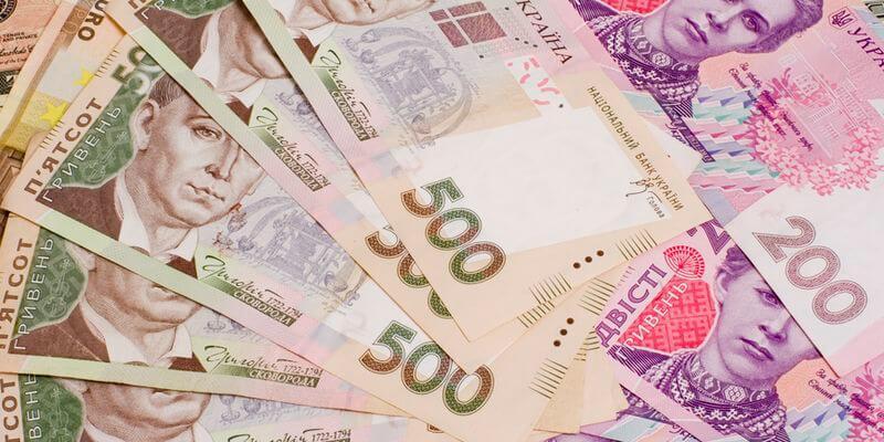 Активы банков Украины сократились на 18 млрд грн