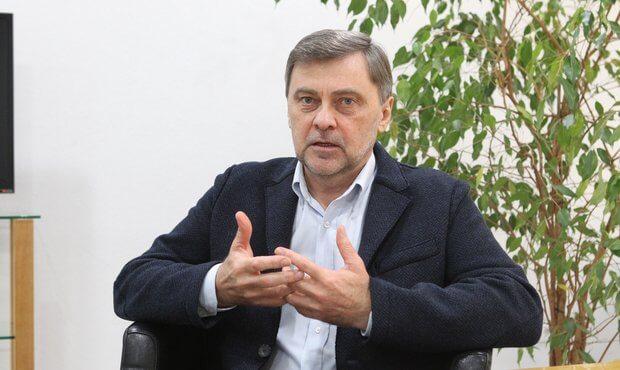 Во время национализации сотрудники Приватбанка препятствовали на всех уровнях – глава ФГВФЛ