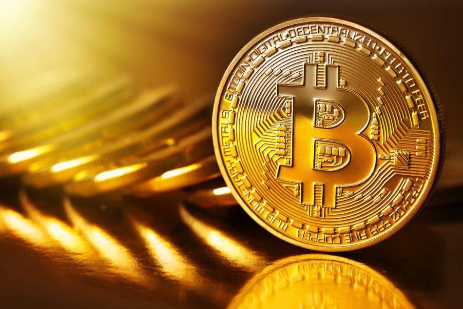 Биткоин – фантики или валюта: мнения экспертов