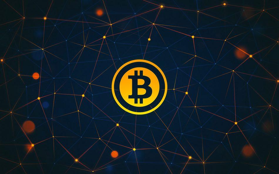Bitcoin установил новый рекорд стоимости – $4224