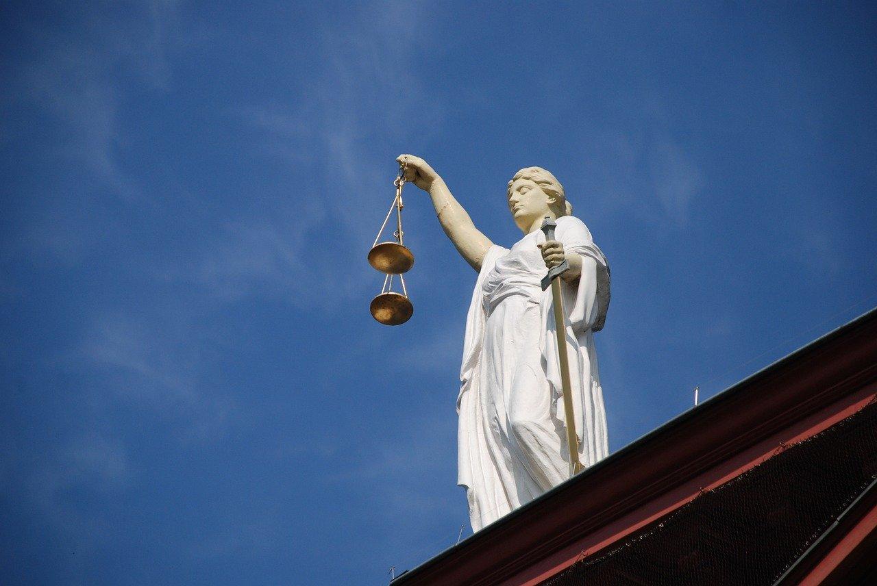 Суд подтвердил законность вывода с рынка банка «Михайловский»