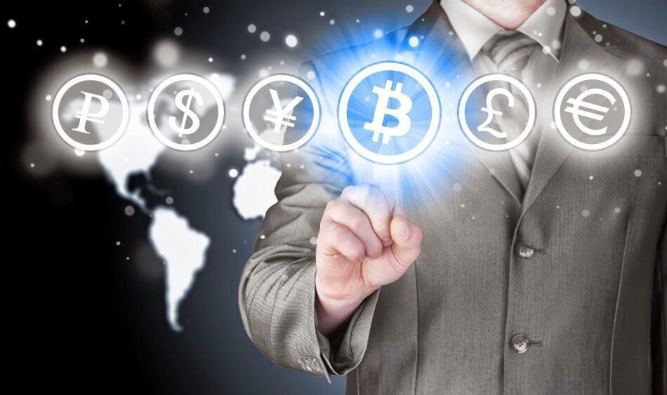 Австралия планирует установить контроль над рынком криптовалют