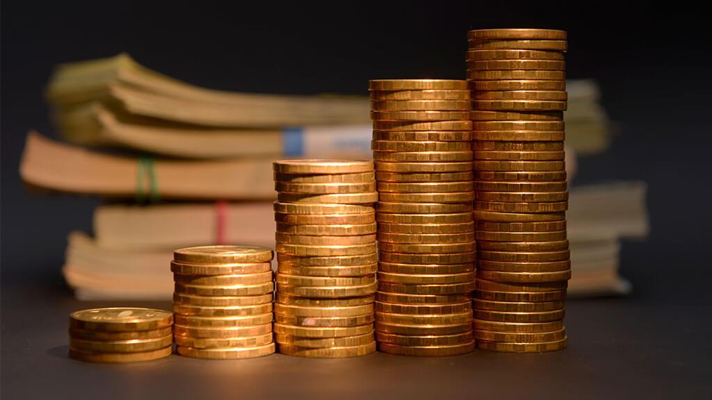 9 банков не соответствуют требованиям НБУ по минимальному капиталу