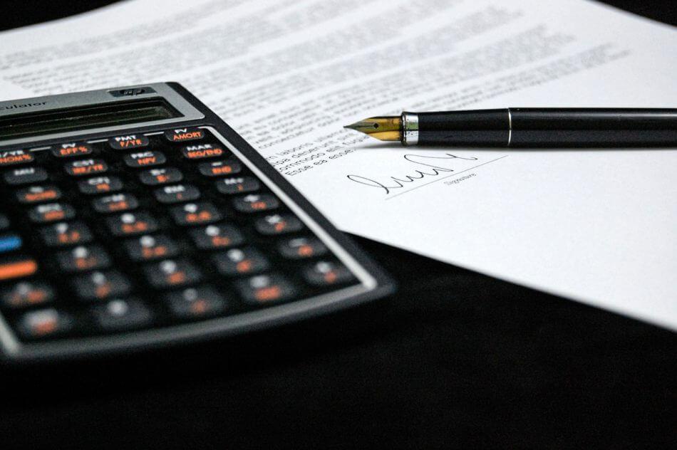 ГФС разрешила банкам списывать безнадежные кредиты