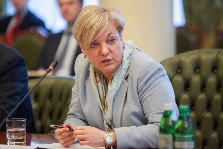 Генпрокуратура возобновит следствие против главы НБУ