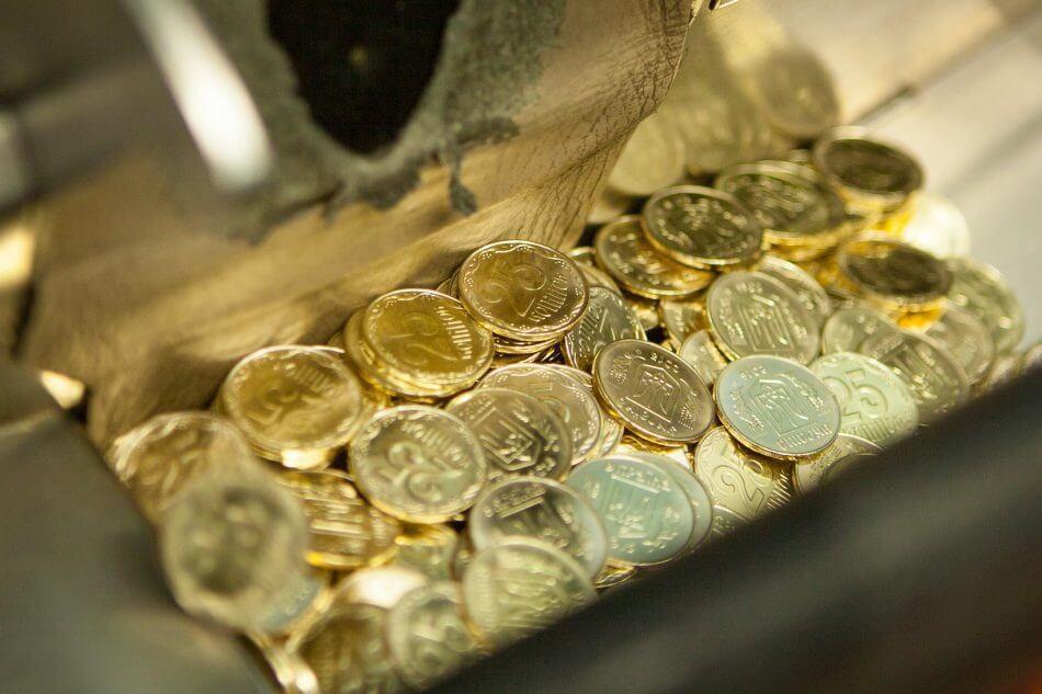 Повышение минимальной зарплаты – компенсация за прошедшую инфляцию – эксперт