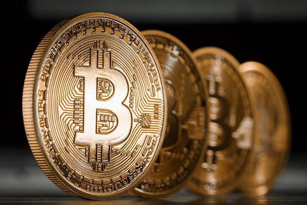 Bitcoin может расколоться еще на одну криптовалюту