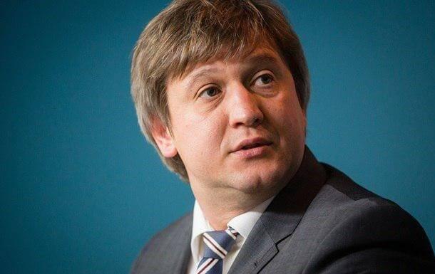 В 2018 году сокращение дефицита ПФУ не планируется – министр