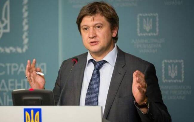 70% всех неработающих кредитов сконцентрированы в государственных банках – Данилюк