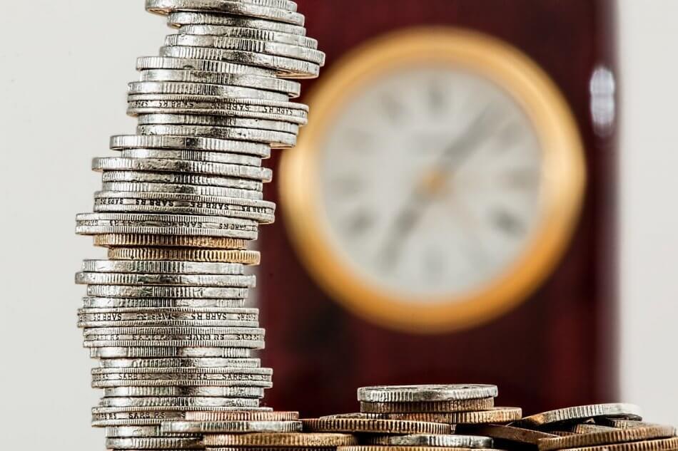 Госдолг Украины вырос до $76 млрд