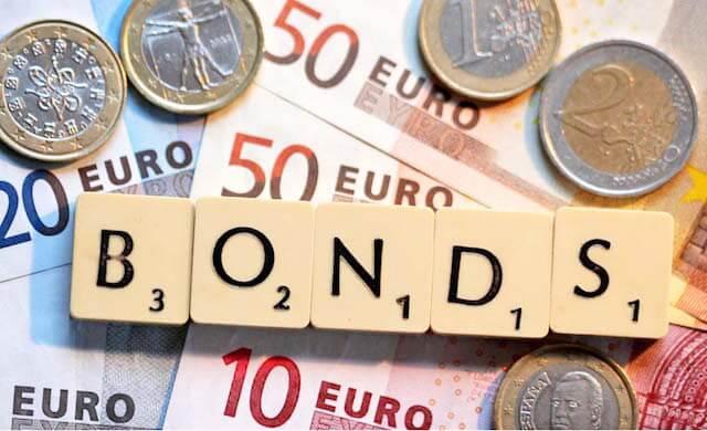 Украина получила $1,32 млрд от размещенных евробондов