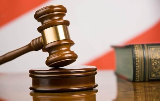 Счета Фонда гарантирования вкладов арестовали