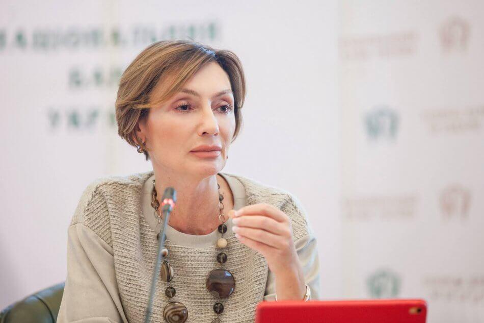 Приватбанк должен продать активы 1+1, МАУ и Буковель – НБУ