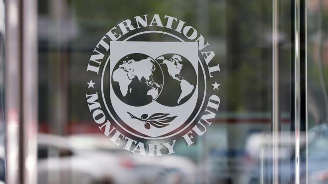 НБУ уже не ждет транш МВФ в 2017 году