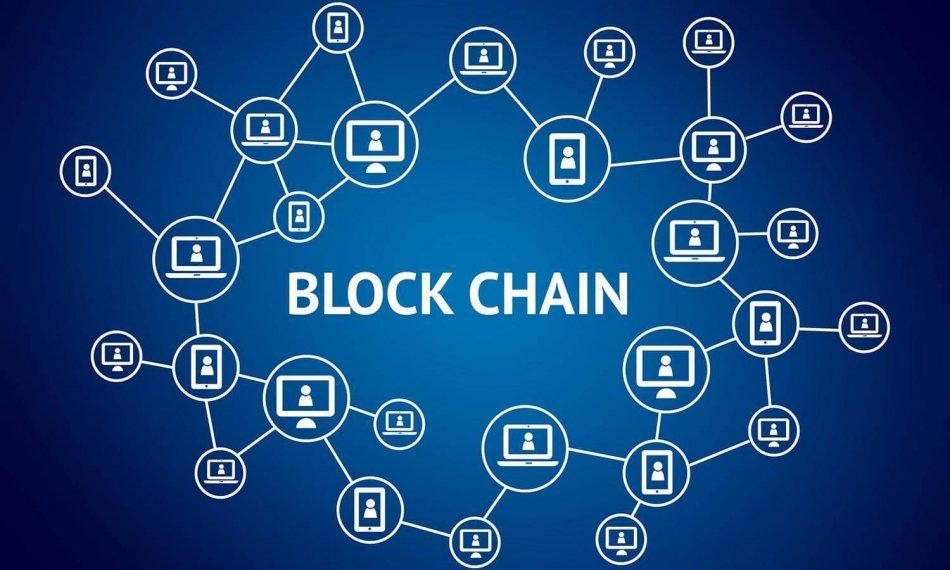Выборы в Украине предложили проводить с помощью Blockchain