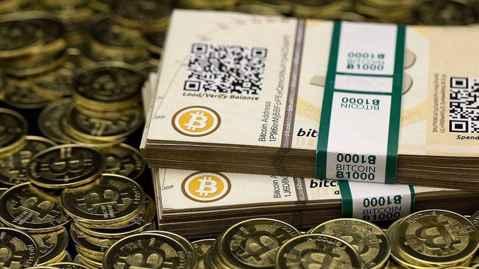 Закон о криптовалюте: стали известны все подробности