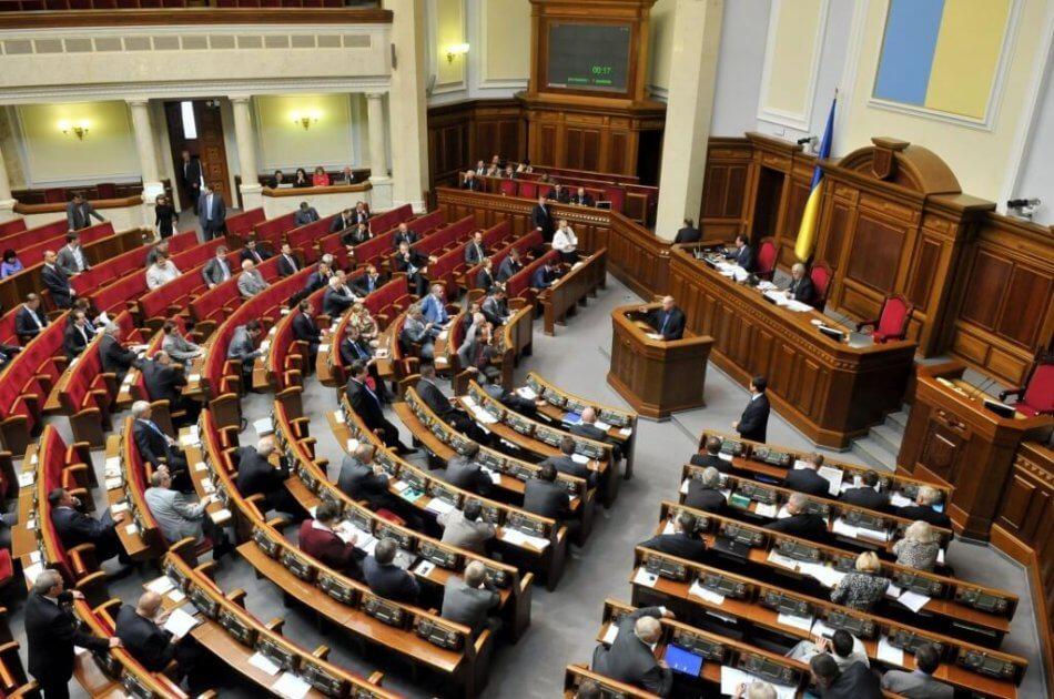 Закон о пенсионной реформе вступил в силу