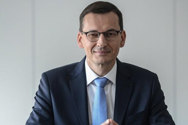 Польша отказалась от кредита МВФ в $9,2 млрд