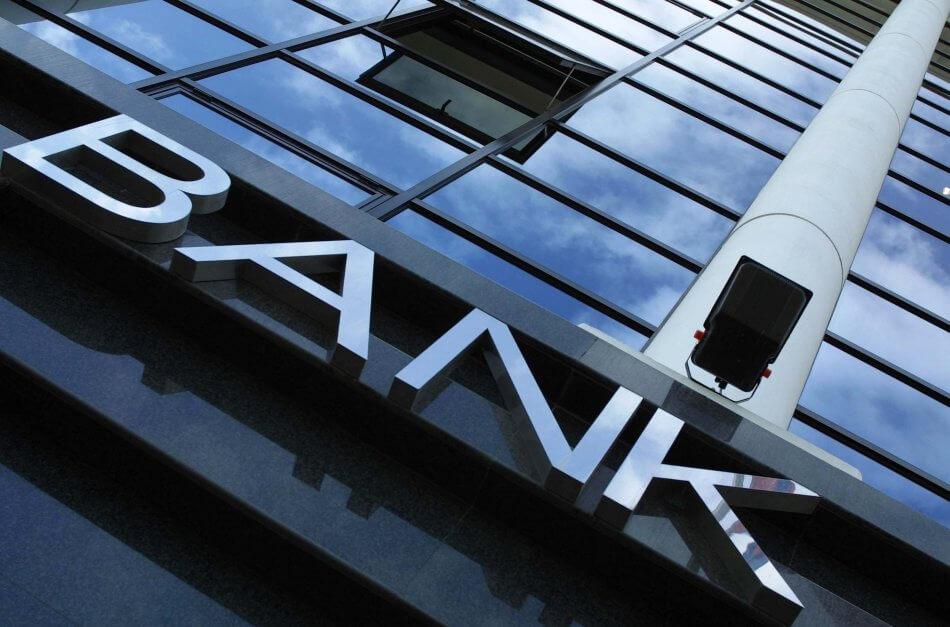 7 банков на грани проблемного статуса