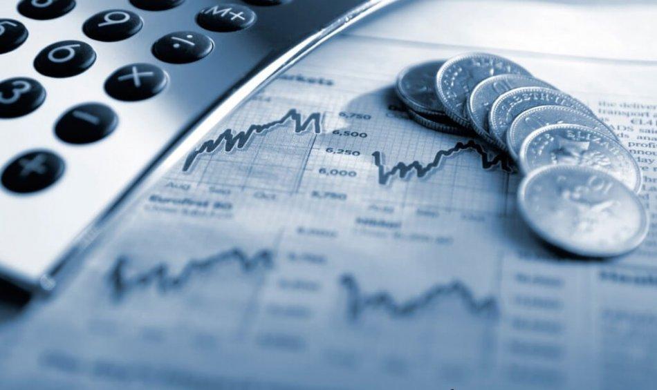 В НБУ назвали причины повышения инфляции