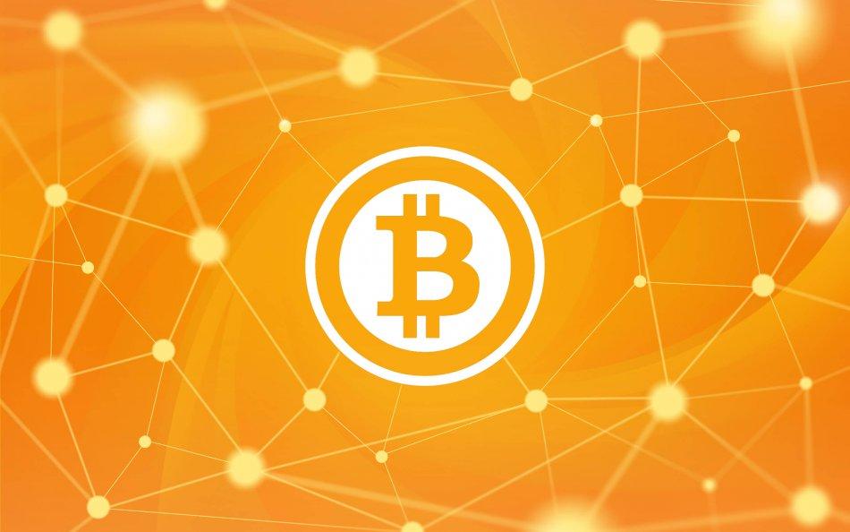 Капитализация Bitcoin превысила $100 млрд