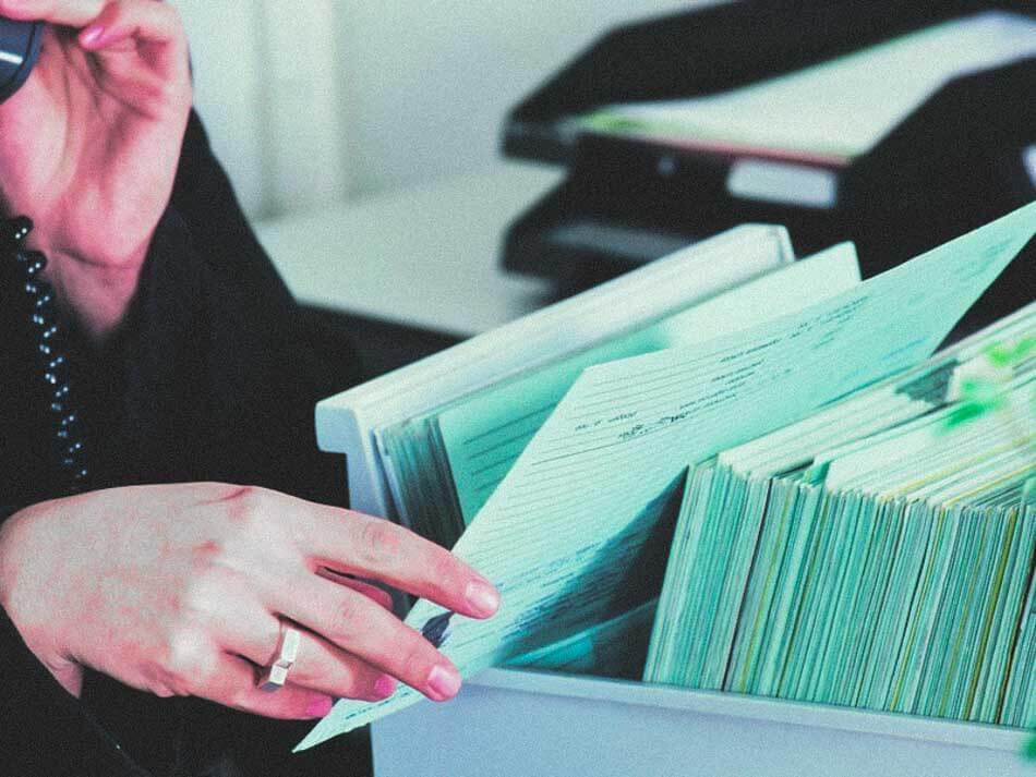 Нацбанк открыл реестр кредитных посредников банков