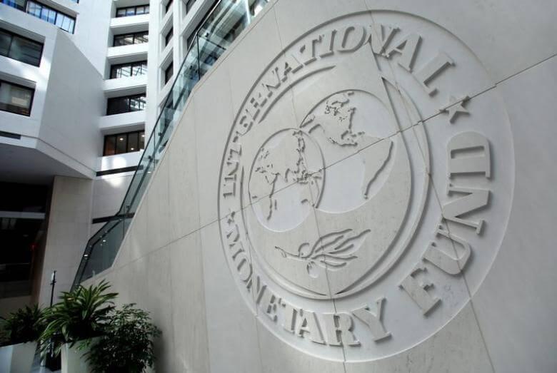 Руководство НБУ, Минфина и МЭРТ поехали на встречу с МВФ