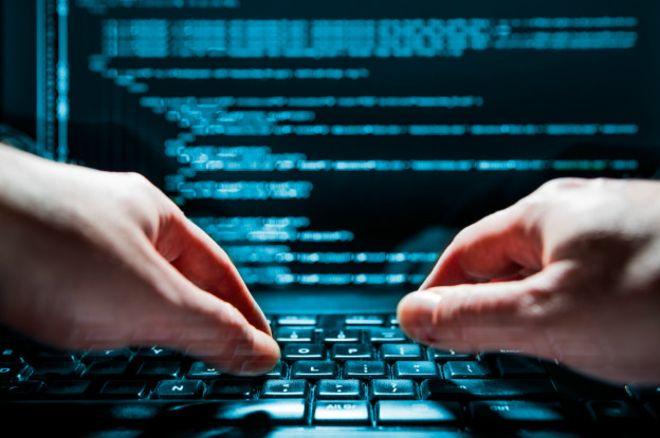 Российские хакеры помогли украсть из украинского банка $1 млн