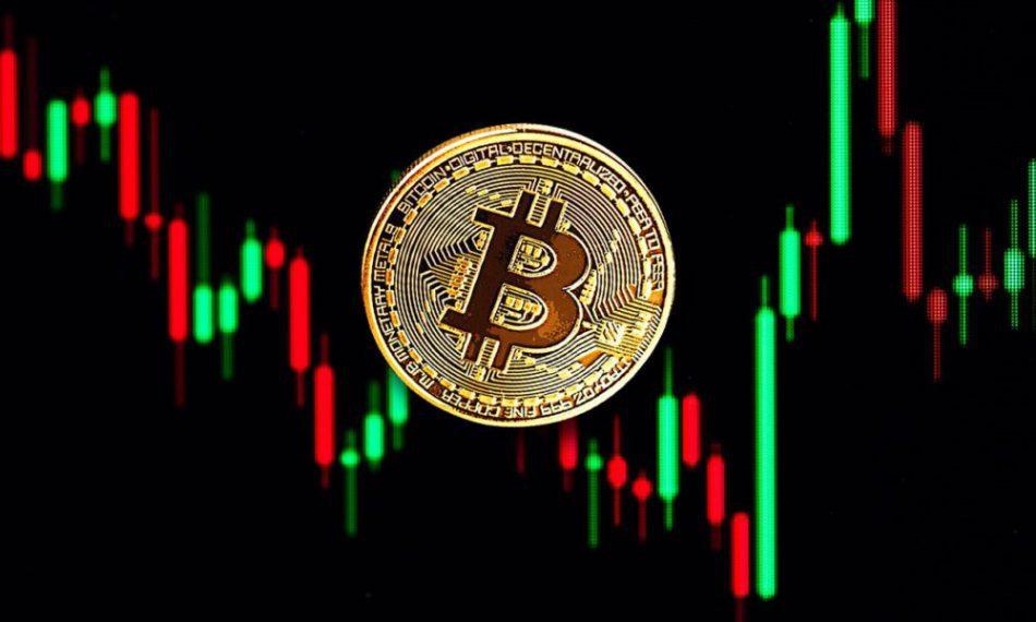 Курс Bitcoin превысил $9500, а общая капитализация криптовалют – $300 млрд